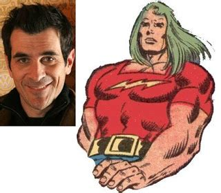 ty burrell doc samson the comic book catacombs doc samson superman what the