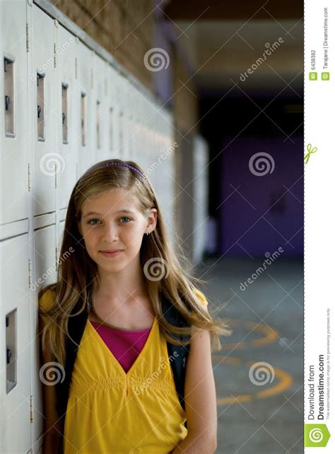 cute teenagers cute student stock photography image 6438382