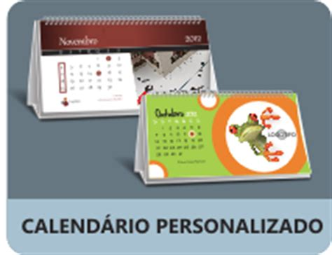 Calendario Personalizado F 225 Brica De Calend 225 Personalizado Calend 225 Rios Personalizados