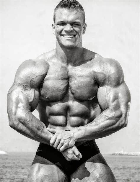 dallas mccarver bodybuilding bodyspace junction dallas mccarver per bernal shoot