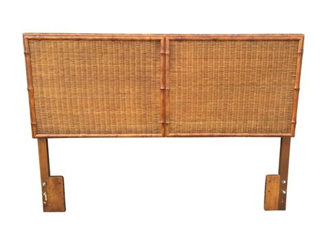 Bamboo Headboards by 25 Best Ideas About Bamboo Headboard On Style Headboards Style Canopy