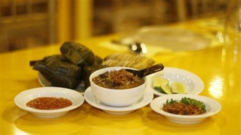 Coffee Makassar Harga dalton hotel makassar harga ramah kantong dengan layanan