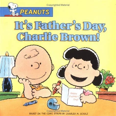 happy s day brown peanuts books 51 best charles m schulz s day images on
