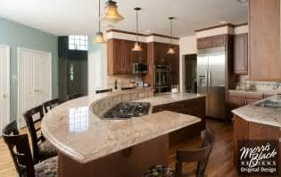 Certified Kitchen And Bath Designer curved kitchen island strictly reference for multiple
