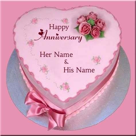Wedding Wishes Related To Food best 25 anniversary wishes for parents ideas on
