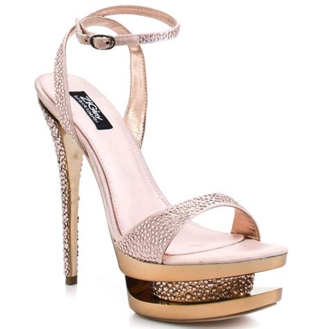 Fashion Wedges Shoes 1518 Aa 62 best take a walk in our shoes images on