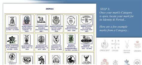 Royal Doulton Glass Vase Porcelain Marks Pottery Marks And Ceramic Marks Guide