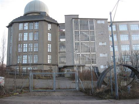 alte fabrik kaufen 6305 1140 wien ehem zeisswerke wien wiener radiowerke ag