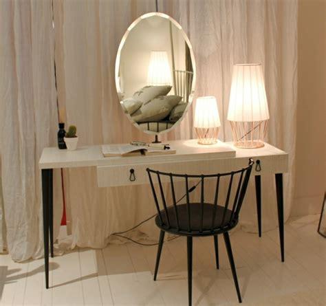 chambre a coucher avec coiffeuse coiffeuse avec miroir 40 id 233 es pour choisir la