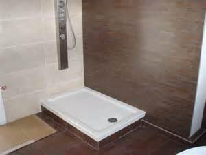 salle de bains deco nginx 1 4 3