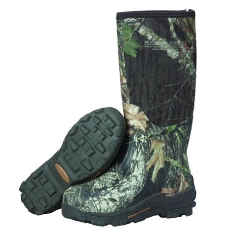 original muck boots  sale wde mobu woody elite stealth