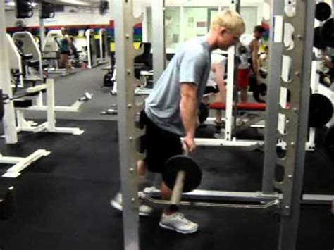 bench to weight ratio deadlift squat weight ratio