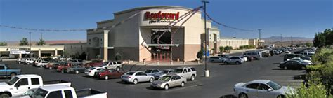 Boulevard Furniture St George by Ripoff Report Boulevard Home Furnishings Complaint