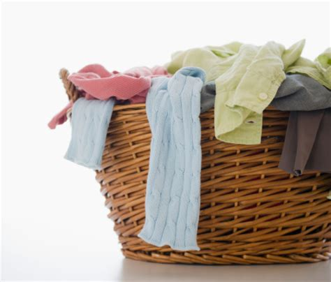 cloth laundry laundry guide when to wash your clothes undergarments