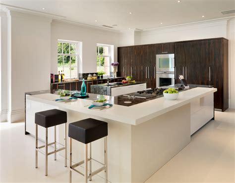 Kitchen Design Essex by Exotic Hardwood Cabinets Flooring Decking Furniture