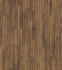 wood pattern elevation textures architecture wood planks wood decking
