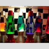 Blue And Purple Lava Lamp | 480 x 360 jpeg 17kB