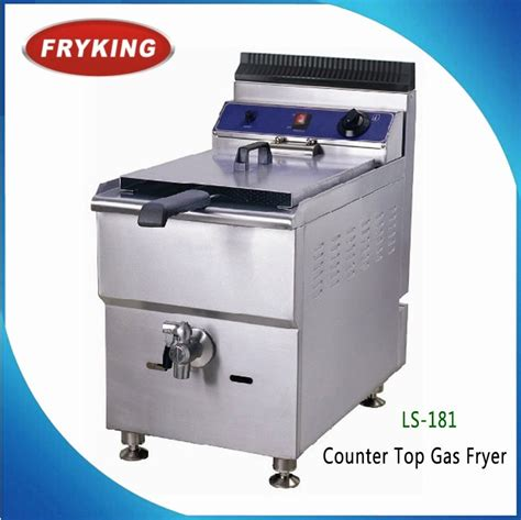 restaurant table ls wholesale wholesale fryers buy best fryers from china