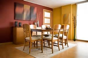 Simple Dining Room Simple Modern Dining Rooms And Dining Room Furniture