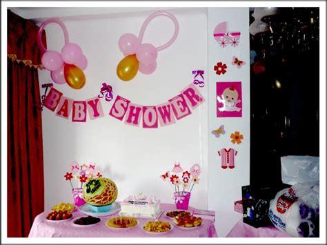 191 c 243 mo decorar un baby shower ideas juegos para un baby moderno c 243 mo organizar un baby shower perfecto ideas trucos y
