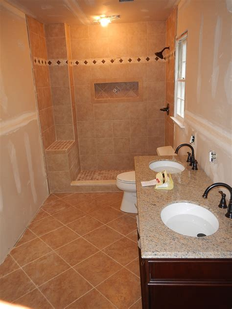 convert bath into shower bathtub to shower conversion bathroom