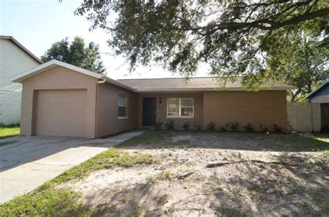 houses for rent in brandon fl homes for rent in brandon fl 28 images homes for rent in brandon fl townhomes for