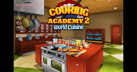 free download full version games cooking academy 2 full and free version games download cooking academy 2