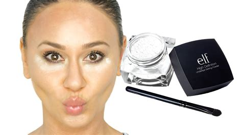 Will You Wear High Definition Makeup by High Definition Makeup You Mugeek Vidalondon