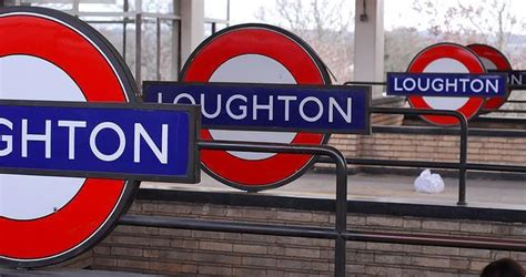 houses to buy in loughton loughton essex mediation