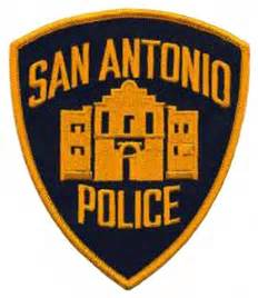 Truck Covers In San Antonio San Antonio Cops Suspended For Attempted Cover Up Of