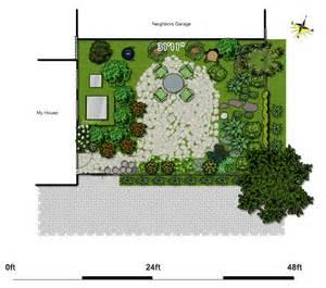 grundriss garten children of the corm a charleston garden with