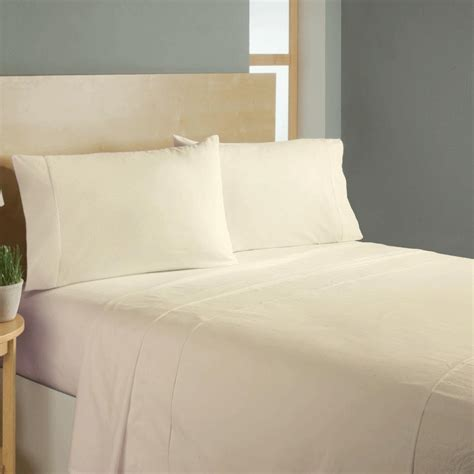 soft bed sheets simple sheets sleep soft bed sheets set beige