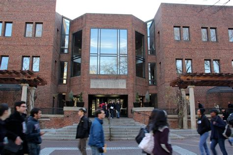 Wharton Healthcare Mba Review by College Cuses Failing To Fully Decode Mental Illness