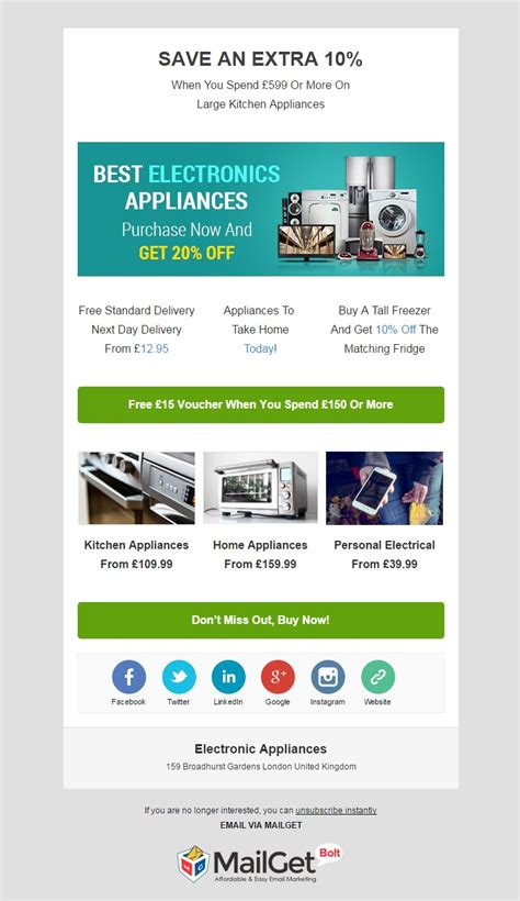 6 Best Agencies Email Templates For Trade Travel Agencies Mailget Email Template