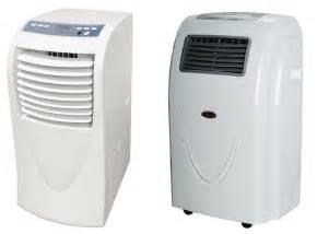 bedroom air conditioner portable air conditioning units portable air conditioning