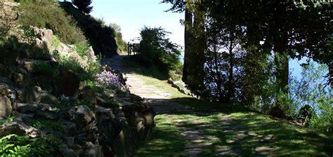 giardino alpinia giardino alpinia