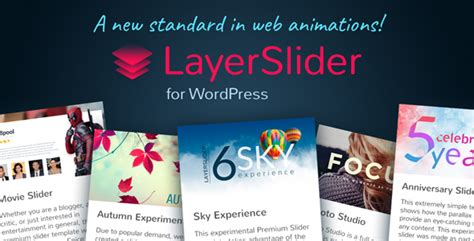 enfold theme post slider enfold wordpress theme la nostra recensione web4hit
