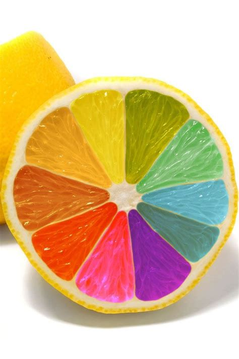 color wheel ideas 677 best images about color wheel ideas on