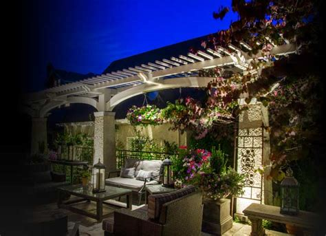 Outdoor Lighting Houston Fixtures Led Landscape Lighting Outdoor Lighting Houston