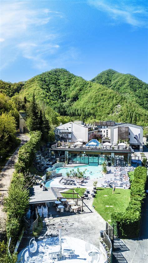 hotel roseo bagno di romagna offerte galleria fotografica r 242 seo euroterme resort 4