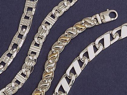 tca banco metalli quotazione metallo quotazioni metalli