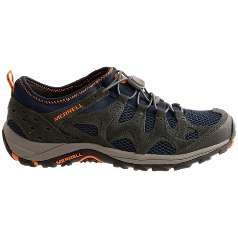merrel sneakers merrell mimic stretch hiking shoes for 8396c save 40