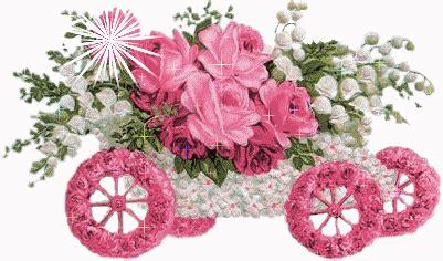 imagenes de flores juanitas maribel sansano queridos amigos hoy celebramos nuestro