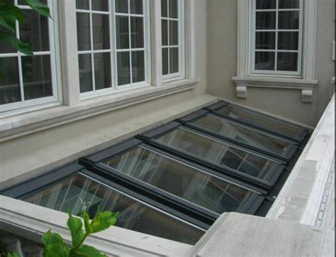 ventana techo ventana de techo de china ventana de tragaluz