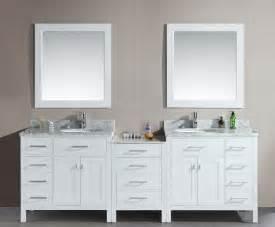 Vanities Okc Nikevertchaussures Bathroom Sink Vanities