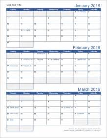 quarterly calendar template 2014 search results for quarterly calendar view of events