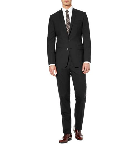 wedding tuxedo alternatives for modern grooms stretch wool