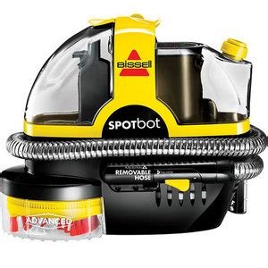 Best Upholstery Cleaner Machine by Best Upholstery Cleaning Machines Portable Carpet