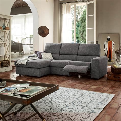sofa divani offerte beautiful divani poltrone sofa in offerta gallery
