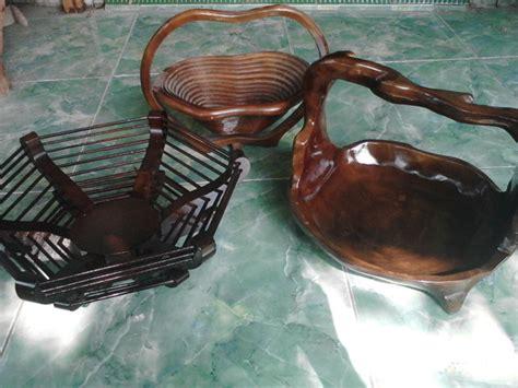 Kerajinan Kayu Jati Tempat Cantolan Baju jual kerajinan kayu jati tempat buah img20150227085048 inspiring id